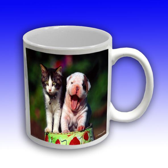 Cani personalizate animale 02