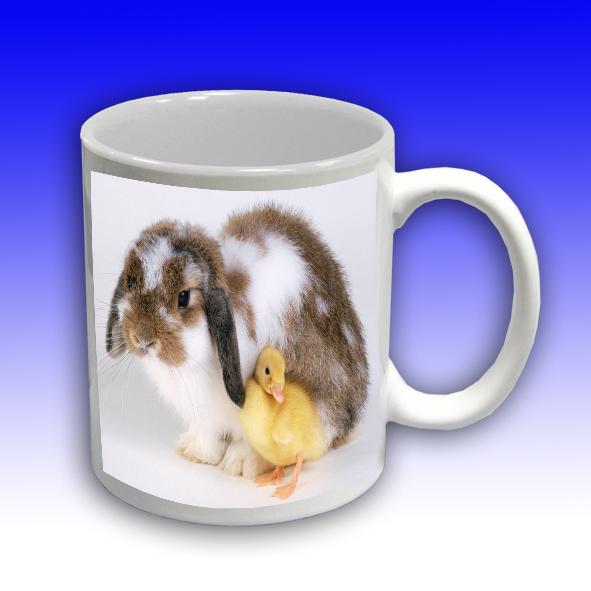 Cani personalizate cu animale 03