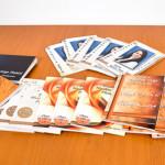 Modele albume fotocarte