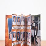 Albume promotie 06