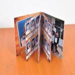 Albume promotie 07