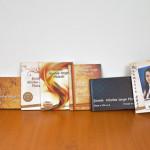 Modele Albume promotie 03