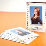 Albume fotocarte promotie
